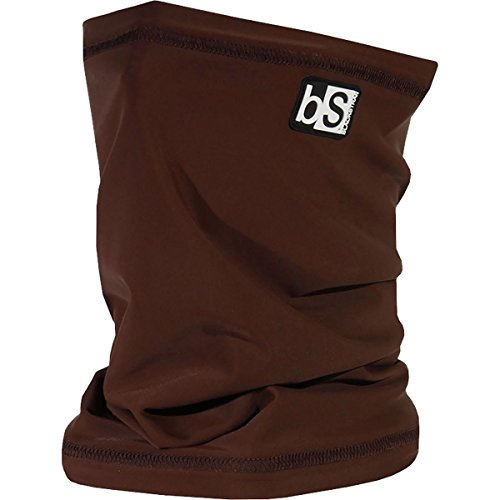 "BlackStrap ""The Tube"" Facemask-Chocolate from BlackStrap"