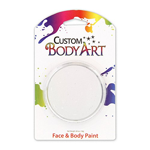 custom-body-art-large-18ml-face-paint-color-single-colors-1-each-white-great-for-parties-halloween-b