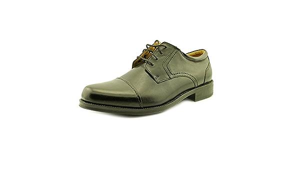 chaps dress shoes
