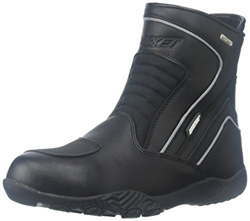 Mens Riding Boots Size 9 - 9