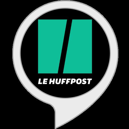 Quoi de neuf Le Huff ? L'info surprenante du jour