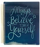 Creative Year Believe Medium Planner by Recollections