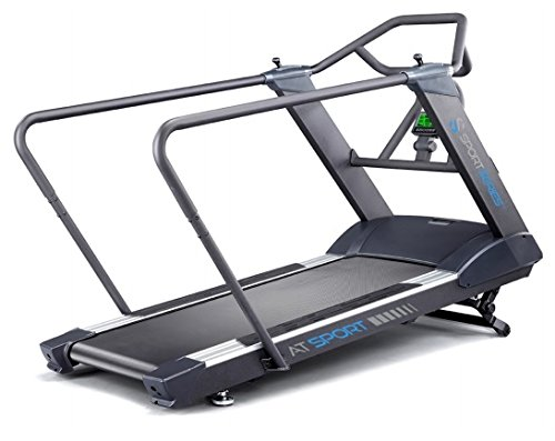 Sport Series 7500 by Brigadoon Fitness AT7500 Athletic Trainer