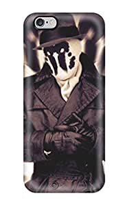 Forever Collectibles Rorschach Hard Snap-on Iphone 6 Plus Case
