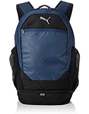 PUMA Puma Vibe Backpack