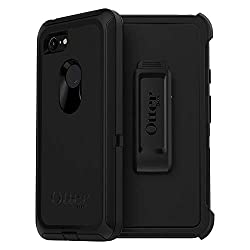 Image of the product OtterBox Defender Series that is listed on the catalogue brand of OtterBox. Scored with a 3.0 over 5.