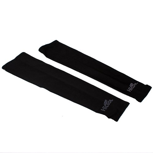 [Ezyoutdoor 10 pair Cooling Arm Sleeves Cover UV Sun Block Protection for Camping Bivouac Hiking Exercise Sports Golf Riding Bike Outdoor Sports 1 Pair] (Cleveland Costumes)