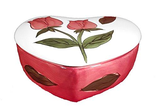 harry-and-david-rose-trinket-box