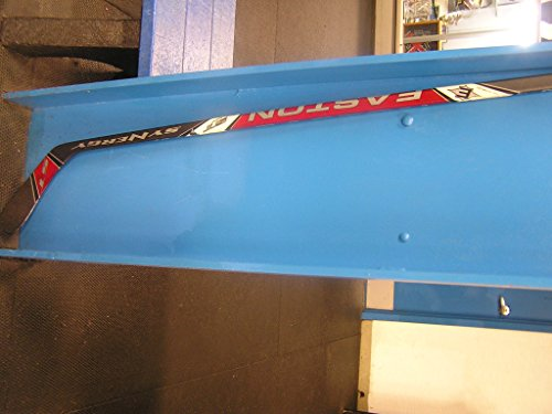 Easton Synergy ST Grip Junior Hoceky STick Sakic Flex 50 LH