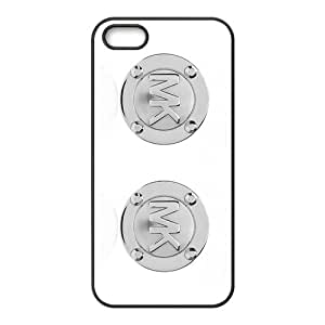 Micheal Kors design fashion cell Cool for iPhone 5S