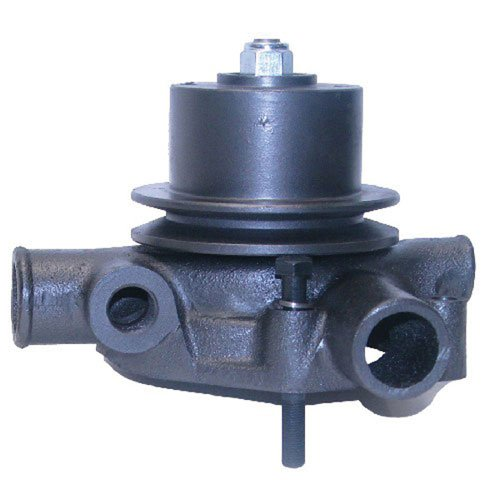 New Holland Water Pump (Water Pump Massey Ferguson 30 30 50A 165 304 302 155 3165 356 65 300 300 50 50 255 40 New Holland L783 L785 L779 3637372M91 3641250M91 37711260 41312167 505453 70990329 70991412 731638M91 731807M92)