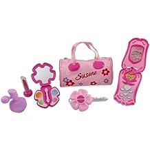 Amazon Com Princess Phone Toy