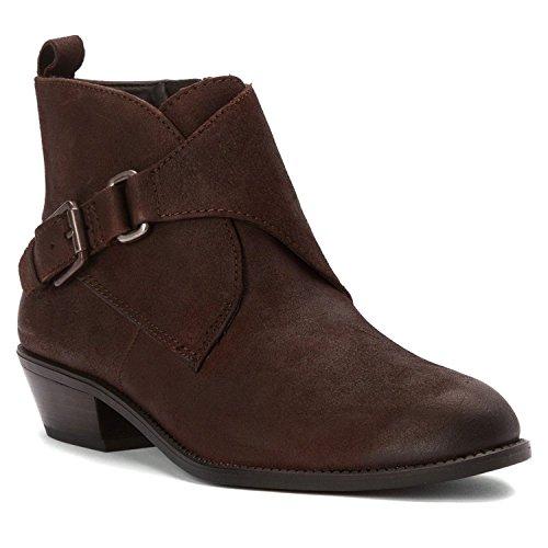 Franco Sarto Women's Royce Ankle Boot