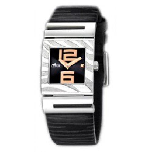 Lotus Reloj - Mujer - L15578-4