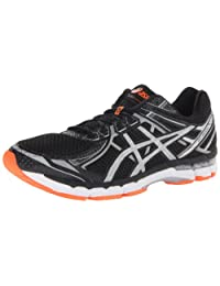 Men's Asics, GT-2000 Technical Running Shoes