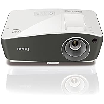 Benq dlp hd 1080p projector th670 3d home for Hd projector amazon