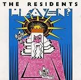 Heaven by Residents