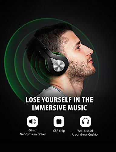 Buy wireless headphones for kids