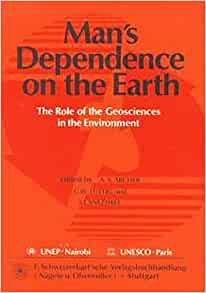Dependence of Man on the Environment Essay Sample
