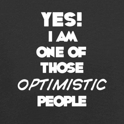Black Bag Optimistic Am People I One Retro Those Of Yes Flight qz6pvwW