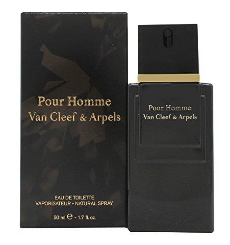 van-cleef-by-van-cleef-arpels-for-men-eau-de-toillete-spray-17-ounce