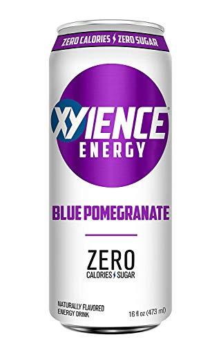 xenergy energy drink - 7