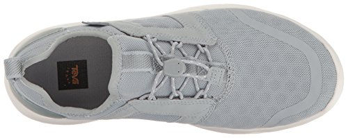 Lace Grey Arrowood W Swift Hiking Shoe Teva Women's Quarry wvqHCfR