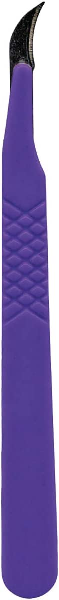 Sullivans Pr/äzision Naht Ripper mit gratis Knopfloch Cutter-Purple Mehrfarbig andere