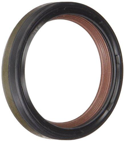 Timken 710551 Crankshaft Seal (H3 Hummer Timken)