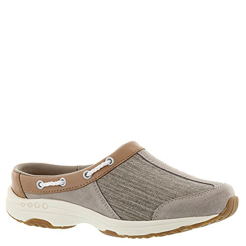 easy-spirit-womens-travelport-slip-onnatural-multi-suedeus-10-w