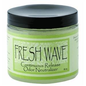 OMI 005 Fresh Wave Crystal Gel