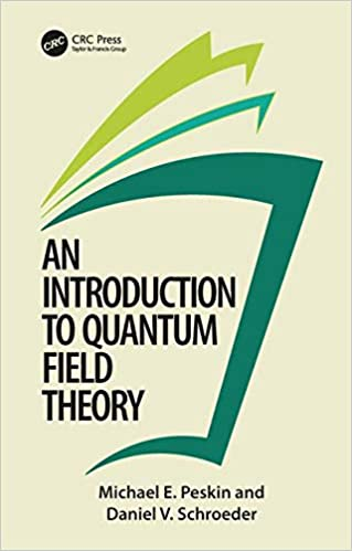 Buy an introduction to quantum field theory frontiers in physics buy an introduction to quantum field theory frontiers in physics book online at low prices in india an introduction to quantum field theory frontiers fandeluxe Choice Image