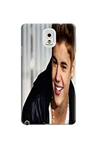 Hot New Samsung Galaxy note3 Case Pretty Cute Cool fashionable New Style Case