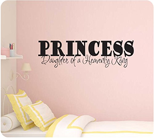 Amazoncom 24 Princess Daughter Of A Heavenly King Jesus God