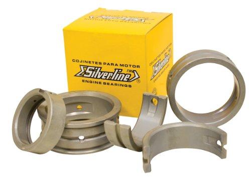 vw main bearings - 3
