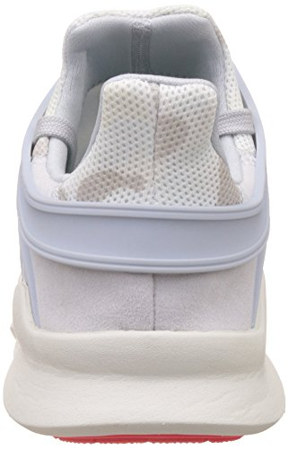 Adidas Blanc Fitness Eqt Da Uomo Adv Support Scarpe 61q6Aw