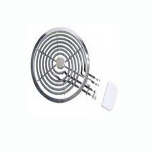 WB30X147 - Hotpoint Aftermarket Stove / Range/ Oven Burner Heating Element - Hotpoint Stove Burners