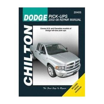 dodge ram 1500 hemi owners manual free owners manual u2022 rh wordworksbysea com Dodge Ram 1500 Repair Manual 2010 dodge ram 1500 laramie owners manual