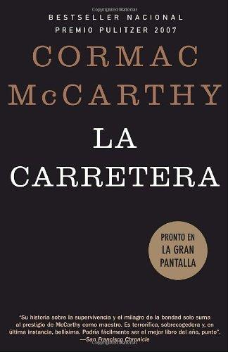 La carretera (Spanish Edition)