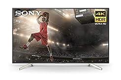 Sony X830F 70 Inch TV: 70 in Bravia 4K U...