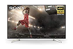 Image of the product Sony X830F 70 Inch TV: 70 that is listed on the catalogue brand of Sony. With an score of 4.0.