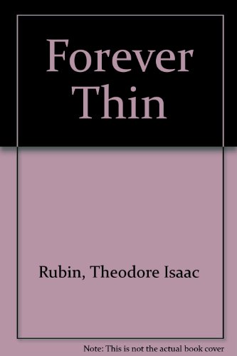 Forever thin