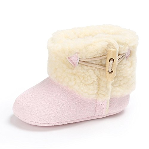 meeshine-winter-warm-baby-boots-premium-soft-sole-prewalker-newborn-infant-boy-girl-crib-shoes-snow-