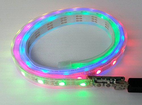 Led Lighting Design Basics in US - 6