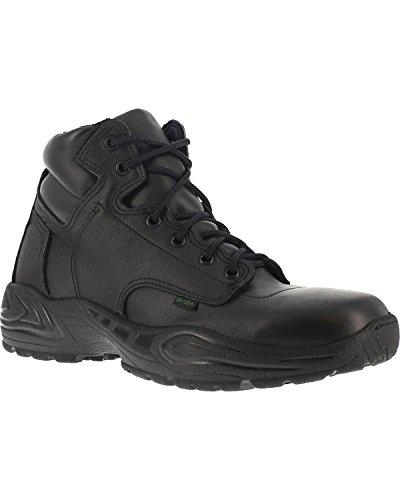 Reebok Postal Express Shoe Mens Work
