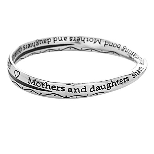 rosemarie-collections-womens-mother-daughter-everlasting-bond-twist-bangle-bracelet