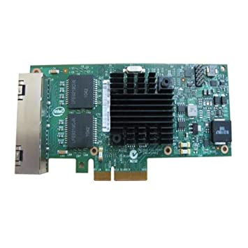 Dell 540-BBDS Adaptador y Tarjeta de Red Ethernet 1000 Mbit ...