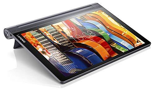 (Lenovo Yoga Tab 3 Pro - 10.1