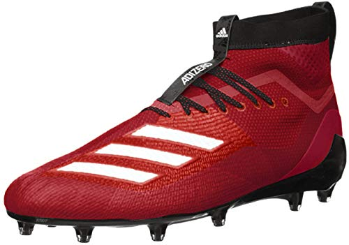 adidas-Adizero-80-SK-Cleat-Mens-Football
