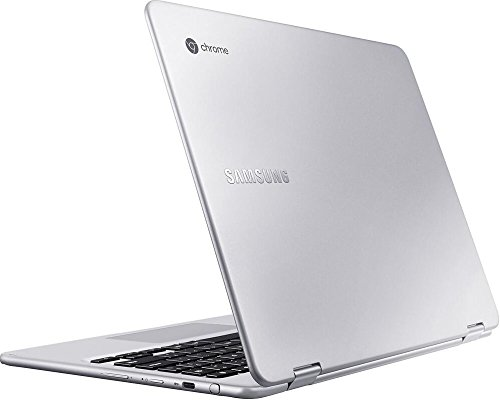 Samsung 2 in 1 Touch Screen Chromebook Plus